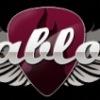 Jablog.ru - гитарный и окологитарный блог!