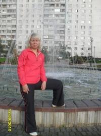Ольчик Чичёва, 29 июля , Москва, id119867614