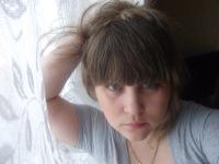 Оксана Ертулова, 20 октября 1983, Саратов, id134008208
