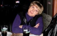 Анжела Скорнякова, 23 декабря 1971, Энергодар, id157059092