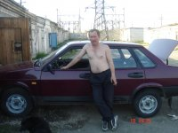 Владимир Вилков, 14 апреля , Челябинск, id58485756