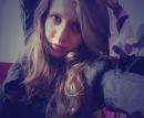 Алинка Москаленко, Сумы - фото №16