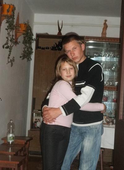 Ваня Устинович, 1 сентября , Гродно, id208057252