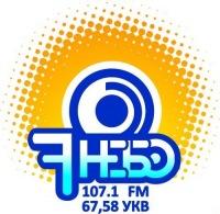 Радио Седьмое Небо  128kbps Псков  слушать в интернете