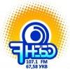 7 НЕБО - Радио Седьмое небо (Псков)