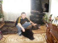 Сергей Садков, id109906197