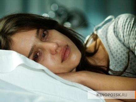 http://cs10389.vkontakte.ru/u128803045/139139895/x_18955aaa.jpg