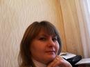Людмила Боголюбова, Нижний Новгород - фото №3