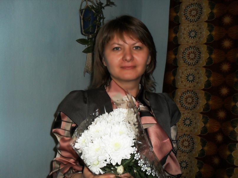 Людмила Боголюбова, Нижний Новгород - фото №1