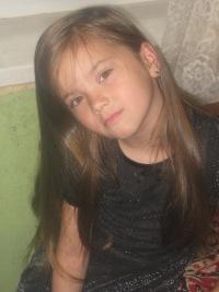Мария Скобелева, 10 июня , Красноярск, id136826026