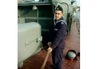 Max Stukalov, 6 ноября 1989, Владивосток, id142769408