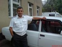Фарит Зартдинов, 21 марта 1961, Санкт-Петербург, id155348149