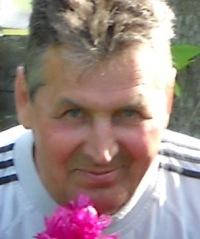 Валерий Цветков, 9 июля 1951, Апатиты, id165275581