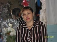 Светлана Чумаченко, 12 мая 1933, Москва, id168334770