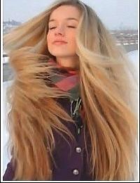 Саша Иванова