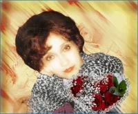 Тамара Левшина, 15 июня 1996, Самара, id59402770