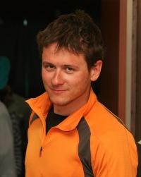 Сергей Калаус