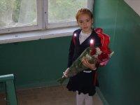 Алекса Джонс, 21 января 1998, Тольятти, id80861065