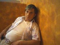 Александр Коровин, 3 января 1986, Донецк, id87221424