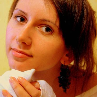 Марина Корельская, 17 января , id1379855