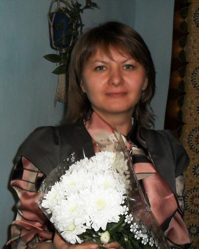 Людмила Боголюбова, Нижний Новгород