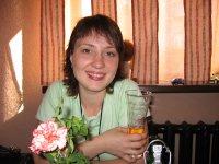 Елошина Наталья