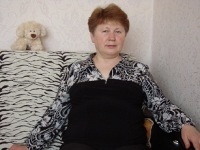 Татьяна Шпак, 24 апреля , Красный Кут, id135694406