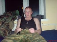 Михаил Семериков, 28 апреля 1986, Балаково, id142230015
