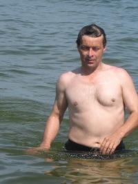 Юра Степанов, 3 января , Калининград, id147594740