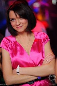 Татьянка Фёдорова, 27 октября , Запорожье, id15369550