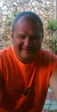 Сергей Низовцев, 23 декабря 1997, Нижний Новгород, id162168465
