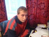 Дмитрий Михалевский, Речица