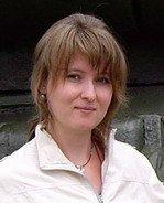 Julia Yurko, 22 ноября 1985, Москва, id51876213