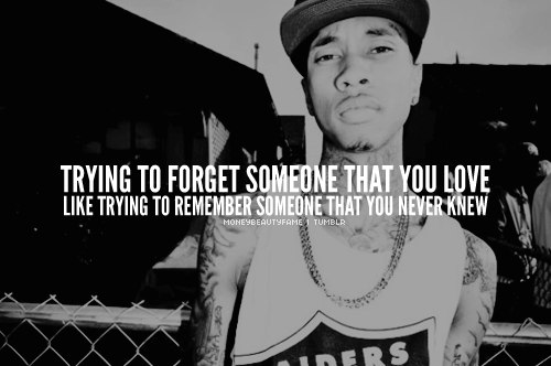 Tyga Love Game Quotes Tumblr Love Game Tyga