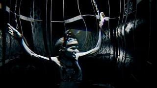 DVD-версия клипа mad$hip X_2e2befe6
