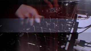 DVD-версия клипа mad$hip X_4d48b9d3