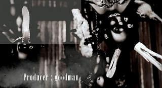 DVD-версия клипа mad$hip X_ac136675