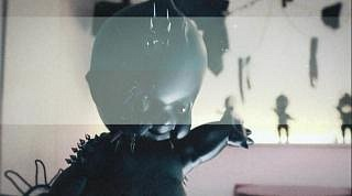 DVD-версия клипа mad$hip X_ee659bc3
