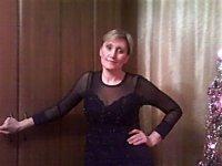 Наталья Чугунова, 28 сентября , Апрелевка, id65634240