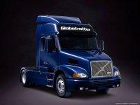 Tags.  Дата: 26-03-2009. грузовики.  Владелец: Ivan S. Rybin. автомобили...