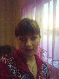 Татьяна Иванюженко (талаева), 21 января 1980, Боготол, id88790640