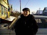Алексей Ефремов, Чебоксары, id89262328