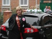 Женя Крайненко, 5 апреля , Таганрог, id115816663