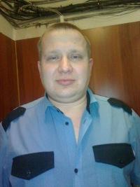 Ромик Дурягин, 15 июля 1981, Череповец, id131369843
