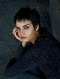 Ирина Василевская, 21 марта , Запорожье, id134812746