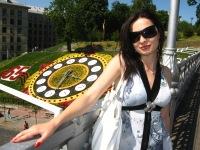 Viktoria Wild_rose, 6 февраля , Одесса, id161637648