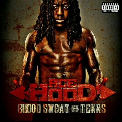 Ace Hood – Go N Get It Remix Lyrics