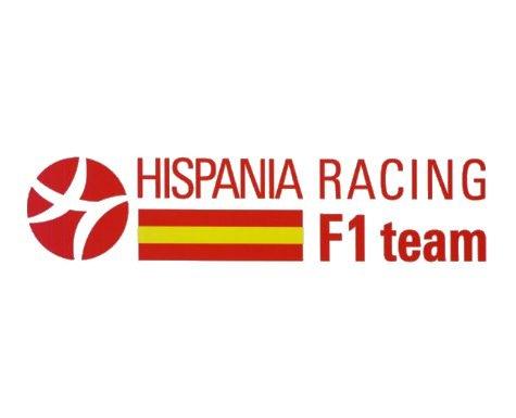 Thesan Capital стала фактическим владельцем команды Формулы-1