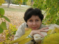 Анна Синицына, 22 марта 1982, Запорожье, id21900553