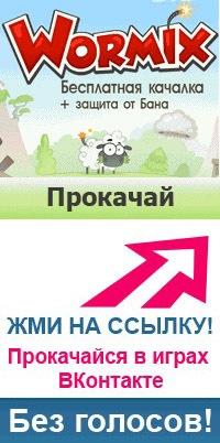 Наталья Гурченко, 23 апреля 1990, Усть-Лабинск, id33561900